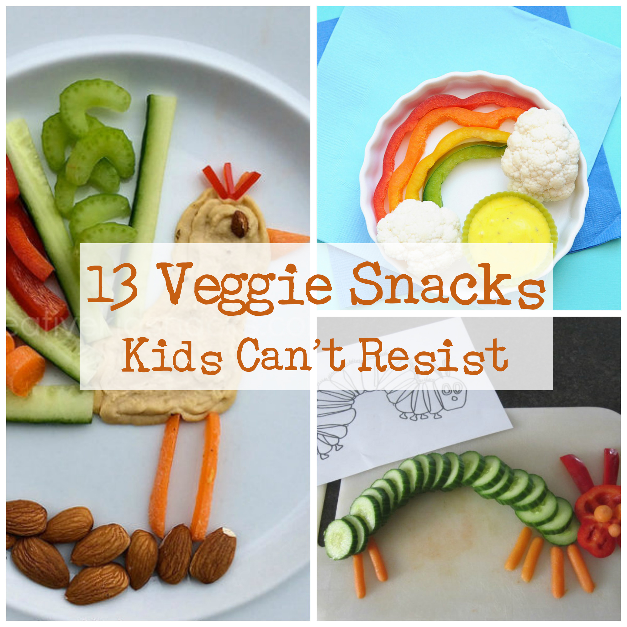 13 veggie snacks your child cant resist healthy ideas for kids