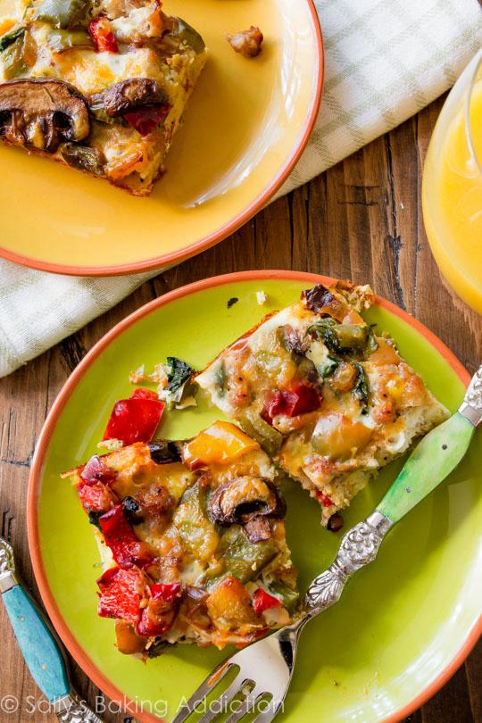 breakfast-casserole-easy-make-ahead