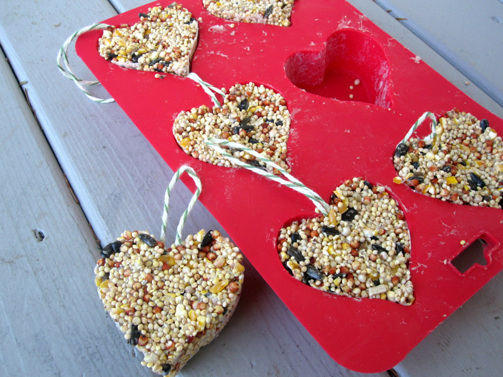 14 fun ideas for valentines day with kids enjoy 14 fun ideas for spending your - Valentine Snacks For School