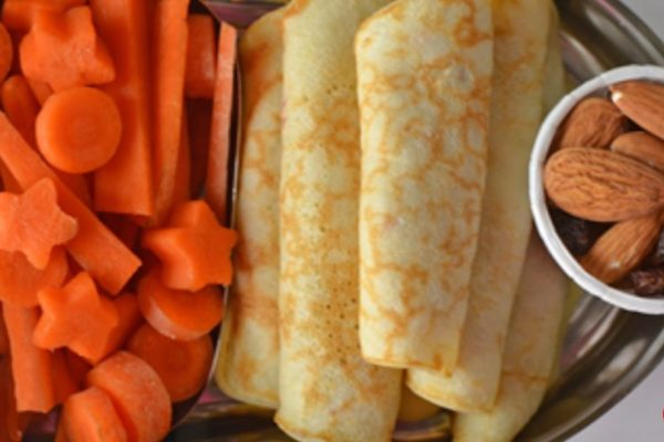 Peanut-Butter-and-Jelly-Crepes-Recipe-1024×538