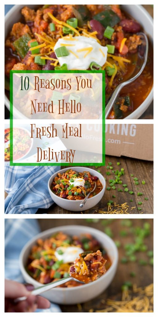 10 reasons you need hello fresh meal delivery healthy ideas for kids 10 reasons you need hello fresh meal delivery forumfinder Image collections