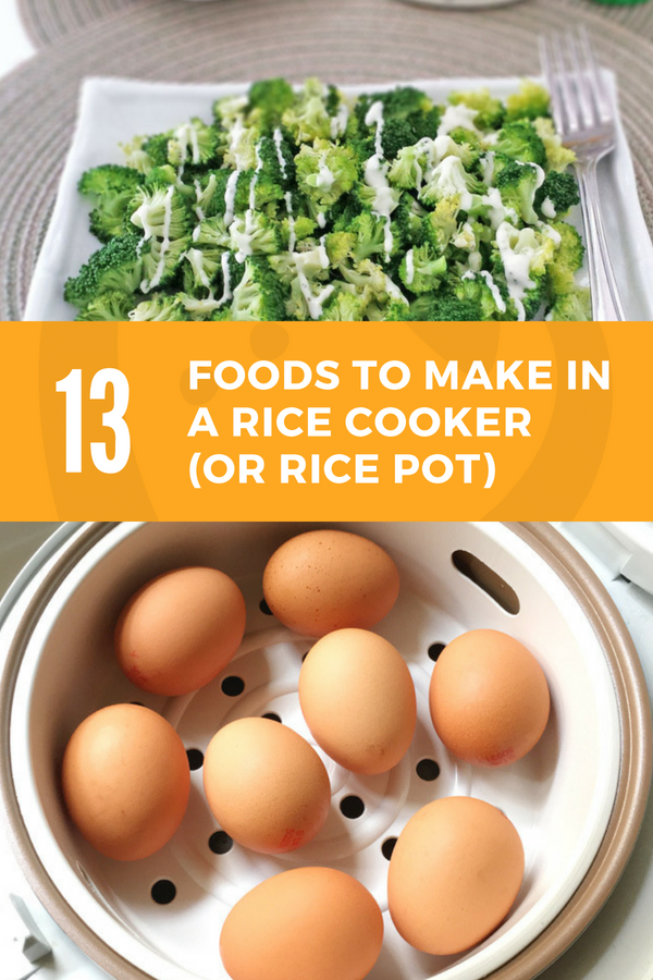 how to cook white rice in a pot