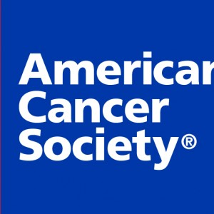 Cancer, Kids, and Cures {Sponsored Video}