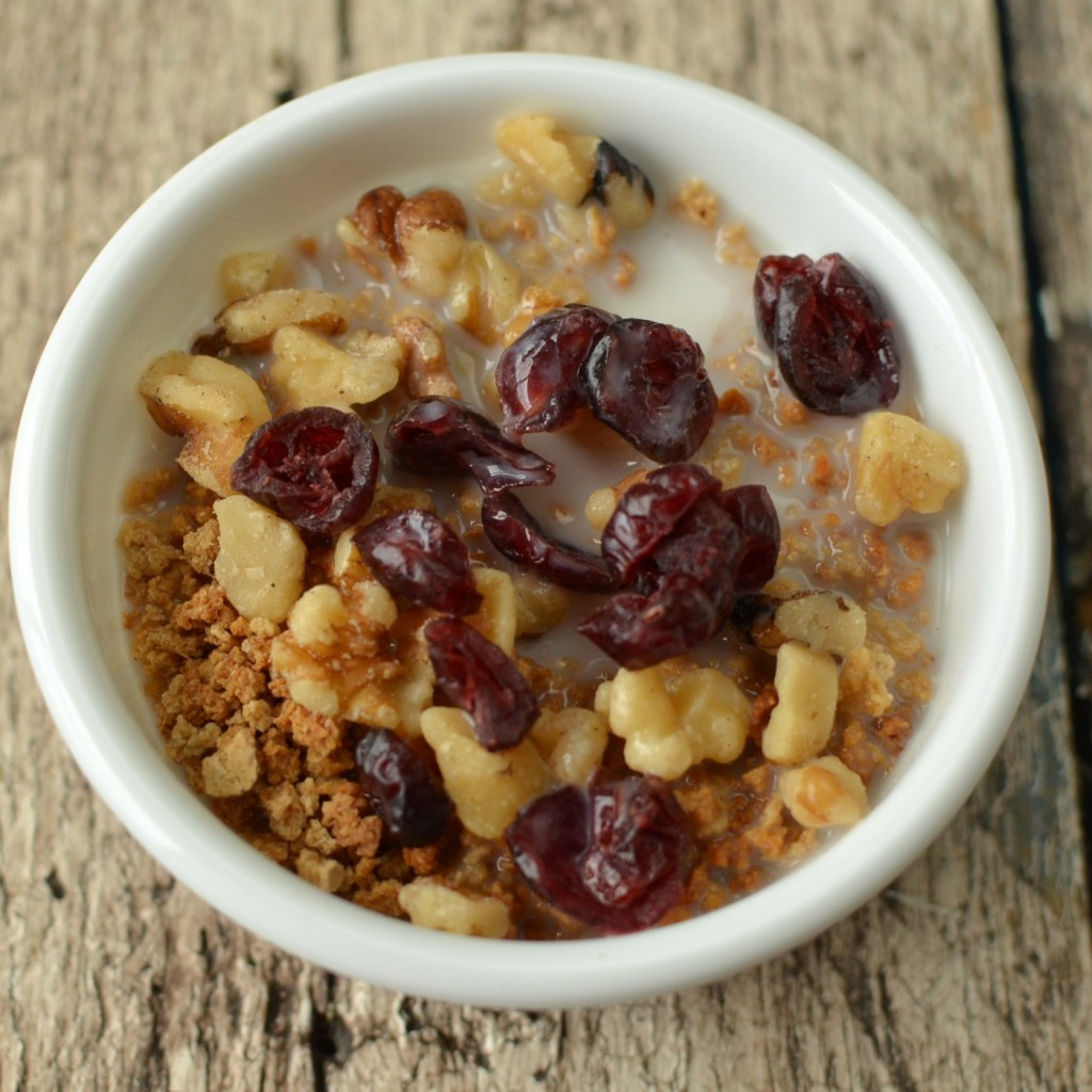 Kids-Can-Make-It-Breakfast Cereal